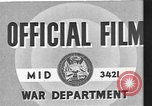 Image of Adolf Hitler Germany, 1941, second 3 stock footage video 65675053414