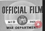 Image of Adolf Hitler Germany, 1941, second 5 stock footage video 65675053414