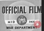 Image of Adolf Hitler Germany, 1941, second 6 stock footage video 65675053414