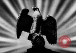 Image of Adolf Hitler Germany, 1941, second 11 stock footage video 65675053414