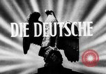 Image of Adolf Hitler Germany, 1941, second 14 stock footage video 65675053414