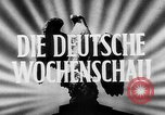 Image of Adolf Hitler Germany, 1941, second 16 stock footage video 65675053414