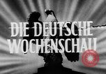Image of Adolf Hitler Germany, 1941, second 23 stock footage video 65675053414