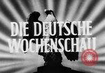 Image of Adolf Hitler Germany, 1941, second 25 stock footage video 65675053414