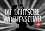 Image of Adolf Hitler Germany, 1941, second 28 stock footage video 65675053414