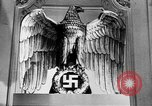 Image of Adolf Hitler Germany, 1941, second 41 stock footage video 65675053414