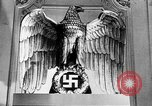 Image of Adolf Hitler Germany, 1941, second 43 stock footage video 65675053414