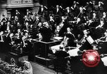 Image of Adolf Hitler Germany, 1941, second 46 stock footage video 65675053414