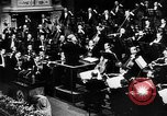 Image of Adolf Hitler Germany, 1941, second 47 stock footage video 65675053414
