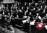 Image of Adolf Hitler Germany, 1941, second 49 stock footage video 65675053414