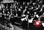 Image of Adolf Hitler Germany, 1941, second 50 stock footage video 65675053414