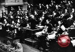 Image of Adolf Hitler Germany, 1941, second 51 stock footage video 65675053414