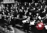 Image of Adolf Hitler Germany, 1941, second 53 stock footage video 65675053414