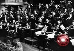 Image of Adolf Hitler Germany, 1941, second 54 stock footage video 65675053414