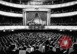 Image of Adolf Hitler Germany, 1941, second 58 stock footage video 65675053414