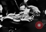 Image of Adolf Hitler Germany, 1941, second 60 stock footage video 65675053414