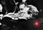Image of Adolf Hitler Germany, 1941, second 61 stock footage video 65675053414