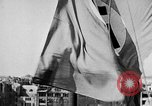 Image of Adolf Hitler 55th birthday Berlin Germany, 1944, second 10 stock footage video 65675053415