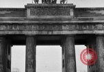Image of Adolf Hitler 55th birthday Berlin Germany, 1944, second 13 stock footage video 65675053415