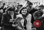Image of Adolf Hitler 55th birthday Berlin Germany, 1944, second 23 stock footage video 65675053415