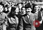 Image of Adolf Hitler 55th birthday Berlin Germany, 1944, second 34 stock footage video 65675053415