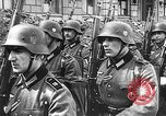 Image of Adolf Hitler 55th birthday Berlin Germany, 1944, second 36 stock footage video 65675053415