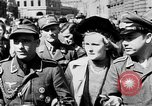 Image of Adolf Hitler 55th birthday Berlin Germany, 1944, second 41 stock footage video 65675053415
