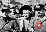 Image of Adolf Hitler 55th birthday Berlin Germany, 1944, second 42 stock footage video 65675053415