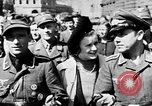 Image of Adolf Hitler 55th birthday Berlin Germany, 1944, second 43 stock footage video 65675053415