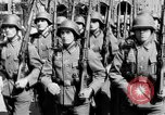 Image of Adolf Hitler 55th birthday Berlin Germany, 1944, second 44 stock footage video 65675053415