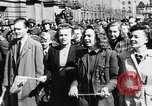 Image of Adolf Hitler 55th birthday Berlin Germany, 1944, second 49 stock footage video 65675053415