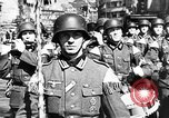 Image of Adolf Hitler 55th birthday Berlin Germany, 1944, second 53 stock footage video 65675053415