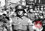 Image of Adolf Hitler 55th birthday Berlin Germany, 1944, second 54 stock footage video 65675053415