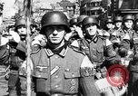 Image of Adolf Hitler 55th birthday Berlin Germany, 1944, second 55 stock footage video 65675053415