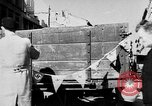 Image of Adolf Hitler 55th birthday Berlin Germany, 1944, second 59 stock footage video 65675053415