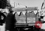 Image of Adolf Hitler 55th birthday Berlin Germany, 1944, second 60 stock footage video 65675053415