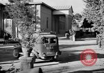 Image of Russian Embassy Tehran Conference Tehran Iran, 1943, second 43 stock footage video 65675053418