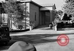 Image of Russian Embassy Tehran Conference Tehran Iran, 1943, second 44 stock footage video 65675053418