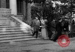 Image of Winston Churchill at Tehran Conference Tehran Iran, 1943, second 1 stock footage video 65675053419