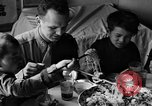 Image of US Army soldiers with Chinese children China, 1943, second 6 stock footage video 65675053428