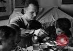 Image of US Army soldiers with Chinese children China, 1943, second 12 stock footage video 65675053428