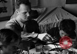 Image of US Army soldiers with Chinese children China, 1943, second 13 stock footage video 65675053428