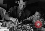 Image of US Army soldiers with Chinese children China, 1943, second 30 stock footage video 65675053428