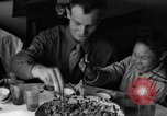 Image of US Army soldiers with Chinese children China, 1943, second 31 stock footage video 65675053428