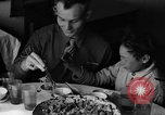 Image of US Army soldiers with Chinese children China, 1943, second 33 stock footage video 65675053428
