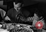 Image of US Army soldiers with Chinese children China, 1943, second 34 stock footage video 65675053428