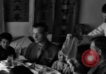 Image of US Army soldiers with Chinese children China, 1943, second 40 stock footage video 65675053428
