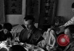 Image of US Army soldiers with Chinese children China, 1943, second 41 stock footage video 65675053428