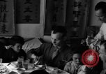Image of US Army soldiers with Chinese children China, 1943, second 42 stock footage video 65675053428
