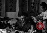 Image of US Army soldiers with Chinese children China, 1943, second 43 stock footage video 65675053428